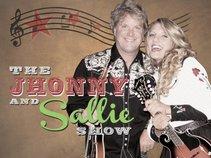 The Jhonny & Sallie Show