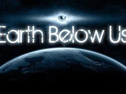 Image for Earth Below Us