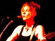 Image for Beverly Graham
