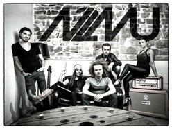 Image for N2MU