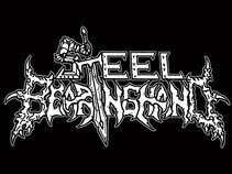 Steel Bearing Hand
