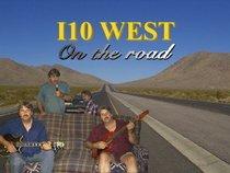 I-10 WEST