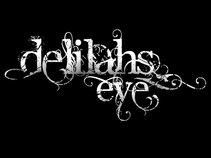 Delilahs Eye