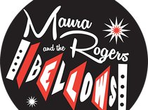 Maura Rogers + The Bellows