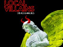 Local Villains