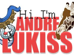 Image for Andre Lukiss