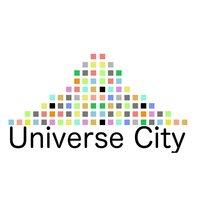 1359872965 universe city 01