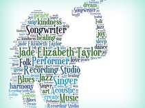 Jade Elizabeth Taylor