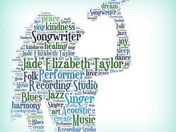 Image for Jade Elizabeth Taylor