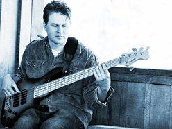 Ben Harrison Music