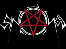Sin Of God