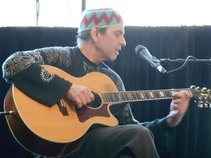 Buddy Mohmed/American Bedouin