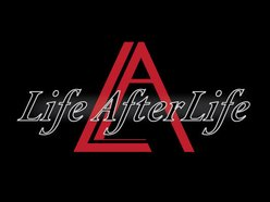 Image for Life AfterLife
