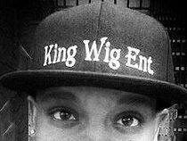 KINGWIG
