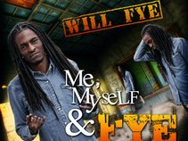 Will Fye