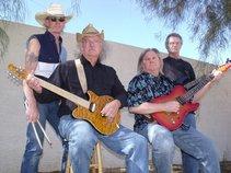 """ KrossThred "" ~AZ's New Outlaw~ 623-202-9820"