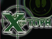 X-Toph