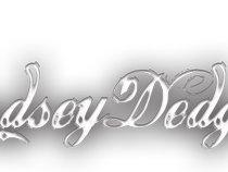 Lindsey Dedge