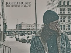 Image for Joseph Huber