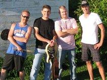 Logan Street Band