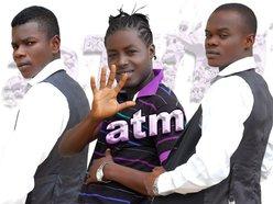 Image for Ogungbe Taiwo