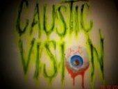 Caustic Vision