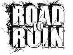 Image for Road To Ruin