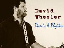 David Wheeler