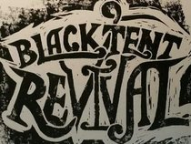 Black Tent Revival