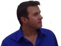 Darren John