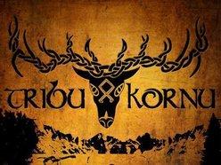 Image for Tribu Kornu