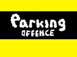 Parking Offence