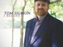 Tom Sigmon