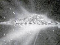 Celestial Transient