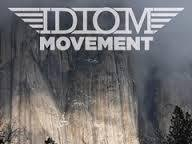 Image for IDIOM