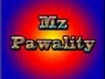 PAW New Music
