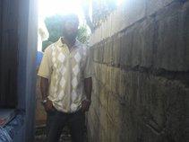 Ashile Doors