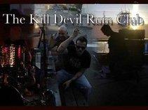 The Kill Devil Rum Club