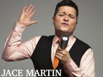 Jace Martin