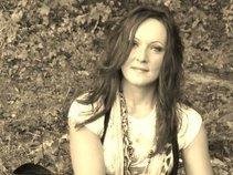 Kathy Woolwine