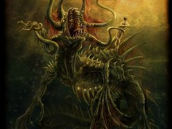 Image for Imperium