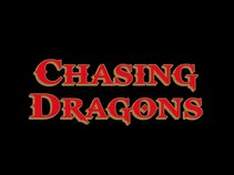 Chasing Dragons