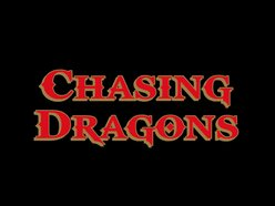 Image for Chasing Dragons