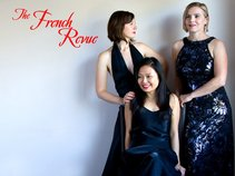 The French Revue