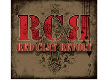 Red Clay Revolt