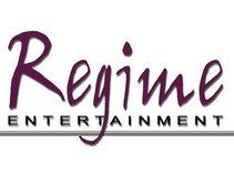 Regime Entertainment