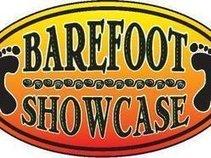 Barefoot Showcase