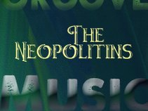 The Neopolitins