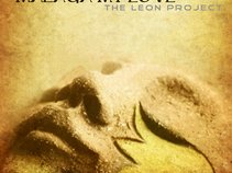 THE LEON PROJECT _ Feat: JESUS LEON & PACO LEON