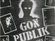 Gon Publik